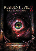 Фотография Игра PS4 Resident Evil: Revelations 2 [=city]